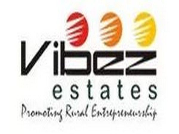 IndiaProperty and CommonFloor selected Vibez Estate for 'Realty Awards 2019'