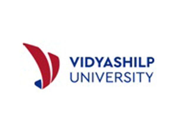 Vidyashilp Education Group establishes Vidyashilp University
