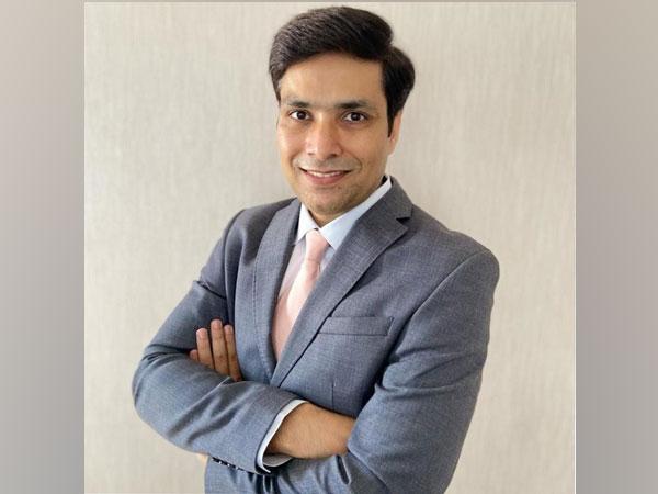 Vijay Deshwal joins Poonawalla Group acquired Magma Fincorp as Group CEO