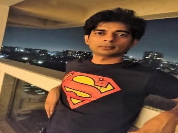 Director of 'The Accidental Prime Minister', Vijay Ratnakar Gutte pens his next script