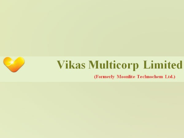 Vikas Multicorp Ltd. to enter pharma and healthcare business; board in principally approves acquisition
