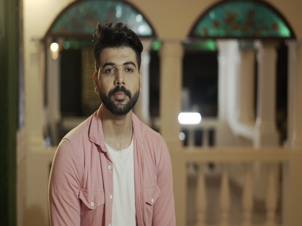 """""""Fame House valued us. It motivated us creators to create better content"""" says digital influencer Vishal Kalra - the winner of Fame House Season 1"""