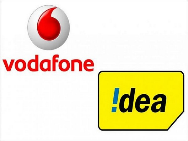 Vodafone Idea stock plunges by 12 pc after new SC order