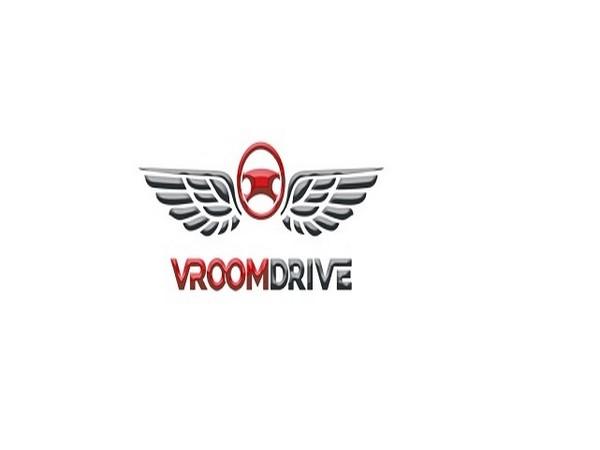 Vroom Drive launches franchise program