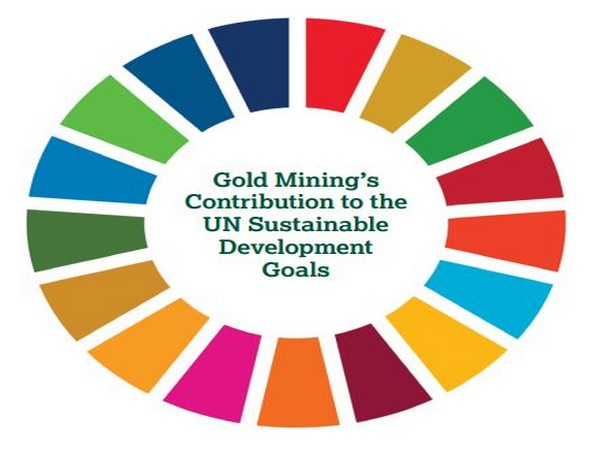 WGC highlights commitment to SDGs ahead of UN General Assembly