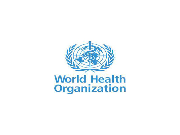 WHO special envoy warns of danger of 3rd wave of COVID-19 pandemic in Europe in early 2021