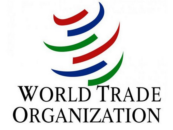 The two-day WTO mini-ministerial meet in New Delhi begins on Monday