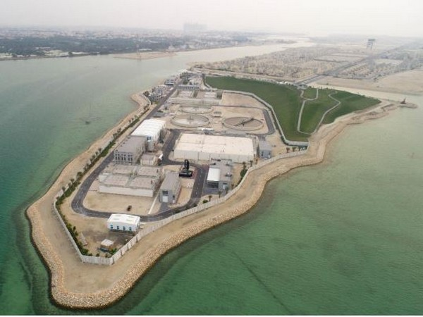 Wabag secures 5-year operation and maintenance contract from Bahrain STP