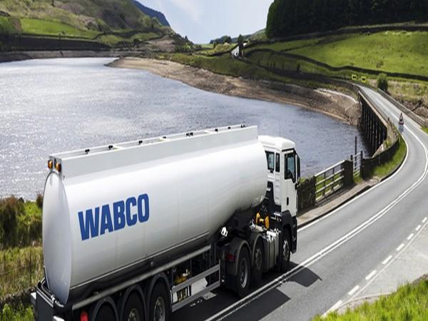 ZF Friedrichshafen completes Wabco acquisition