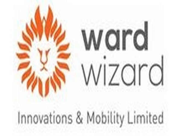 Wardwizard Innovations and Mobility Ltd.