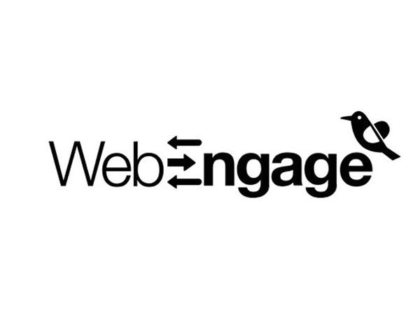 WebEngage Startup Program Edition 2: Bigger in Impact, Bolder in Ambition