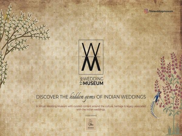 The Wedding Museum