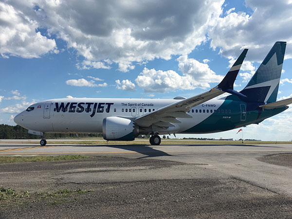 What the sale of WestJet means for jobs, fares, routes - and investors