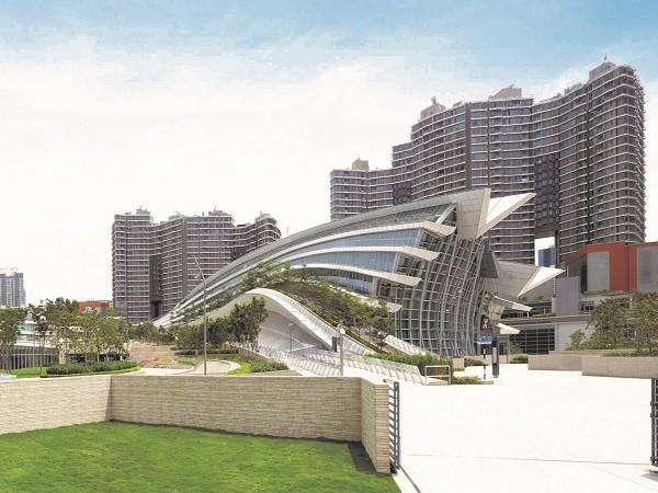 HKTB extends Hong Kong Neighbourhoods to launch West Kowloon for promoting art and culture tourism of the neighbourhood