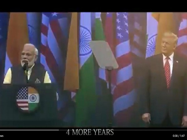 Trump campaign video aimed at Indian American voters hits 10 million views