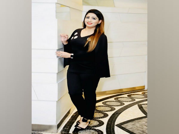 Dr Taara Malhotra