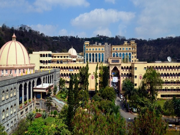 MIT-WPU invites aspiring candidates to apply for BTech (Direct Second Year) program