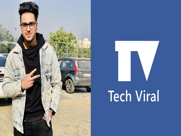 Technology-driven startup TechViral to successfully venture into other technological fields