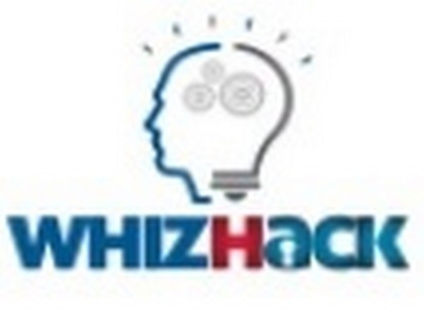 IITJ TISC, WhizHack Technologies launch India's 1st dual certificate course in cyber defense