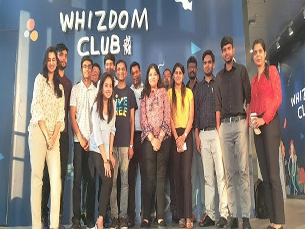MQDC's Whizdom rolls out two innovative programmes to promote entrepreneurship