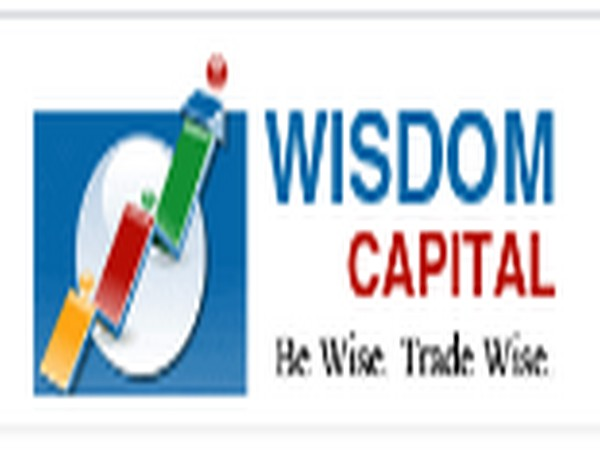 Wisdom Capital disburses doubles salaries amid COVID-19