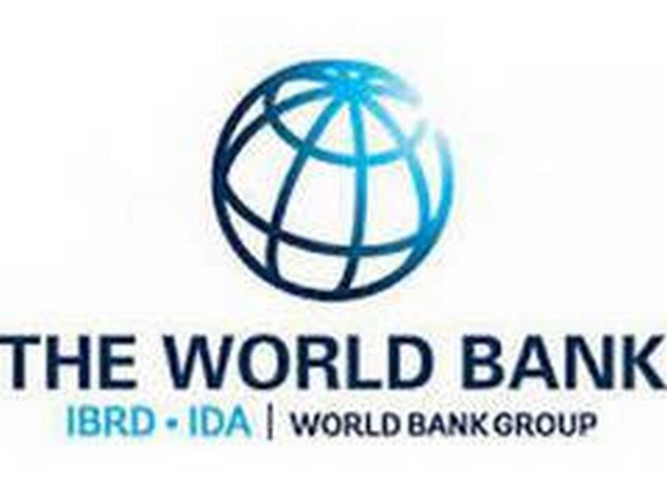 World Bank approves USD 12 billion to help developing countries get COVID-19 vaccines, treatments