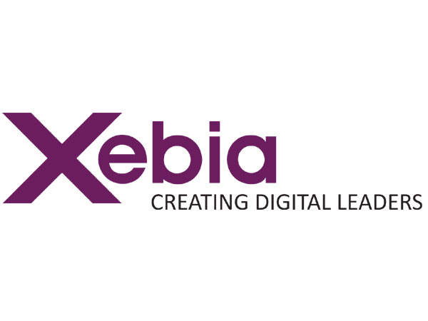 Global IT consultancy firm Xebia acquires coMakeIT to support clients' continuous innovation