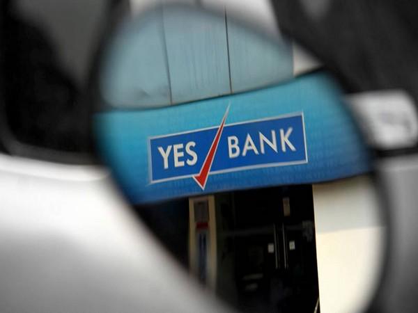Yes Bank's Rs 15,000 crore FPO to open on July 15