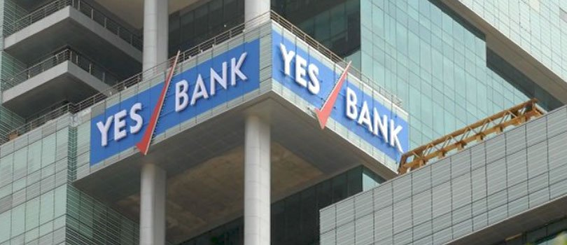 India Ratings downgrades Yes Bank's long-term ratings