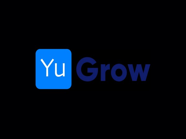YuGrow brings a new approach to funding higher studies and job-assured training for students with financial constraints