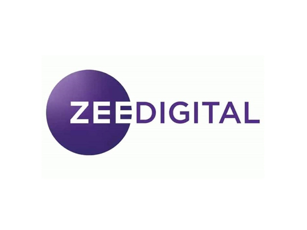 """""""Speed and agility helped us turn things around,"""" CEO Rohit Chadda as Zee Digital maintains the 2nd rank on Comscore"""