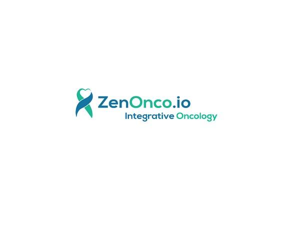 ZenOnco
