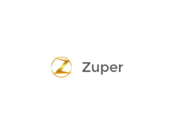 Zuper COVID-19 Compliance Pack helps companies like IKEA manage safe business operations in the new reality