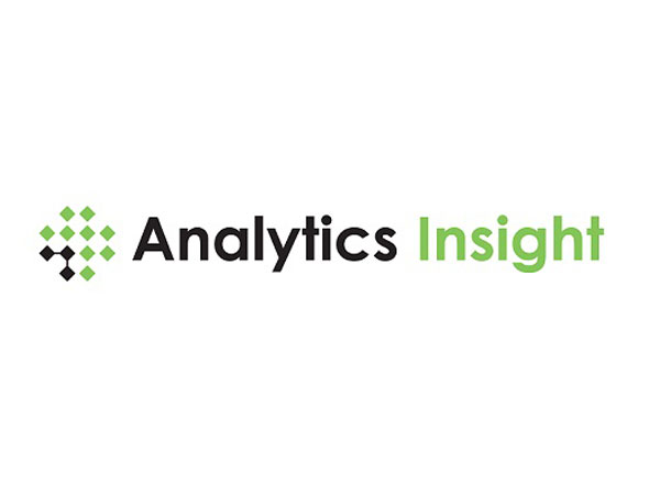 Analytics Insight Publishes Data Science Education Review in India 2021