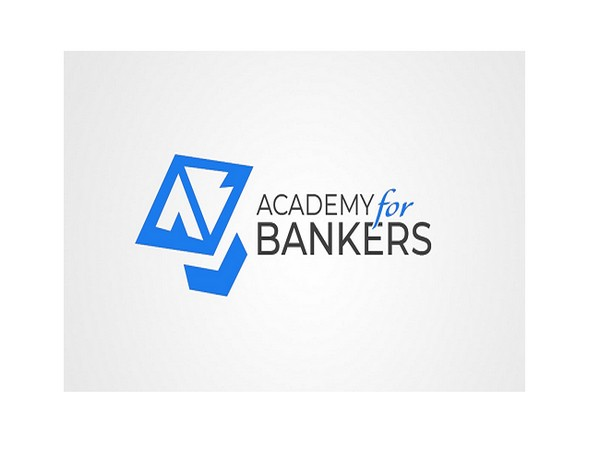 Academy for Bankers aims to be the premium platform to deliver future ready training to X, Y and Z Generation Banks