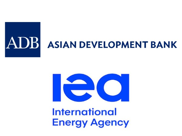 ADB, IEA renew pact to collaborate on energy sector sustainability and resilience