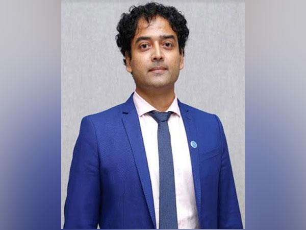 Adhil Shetty, CEO & Co-founder, BankBazaar