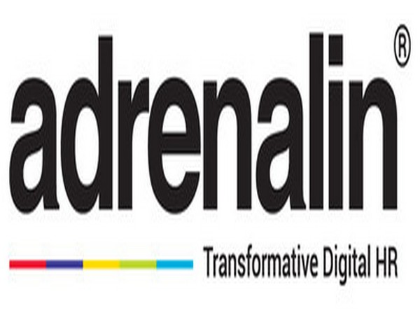 Adrenalin eSystems Limited, a global HR software solutions company, announces the appointment of Suresh Kuppuswamy as Deputy CEO
