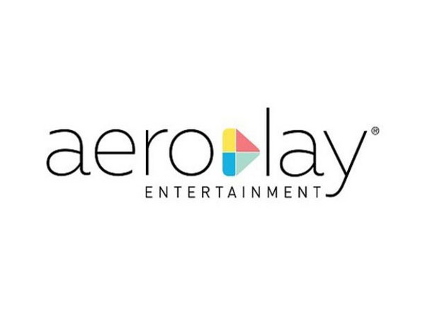 Aeroplay Entertainment's lab facility, AeroLab, joins Trusted Partner Network
