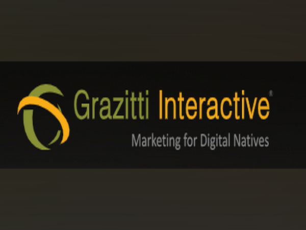 Grazitti Interactive shares special bonus with all employees