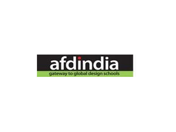 afdindia launches online learning classes