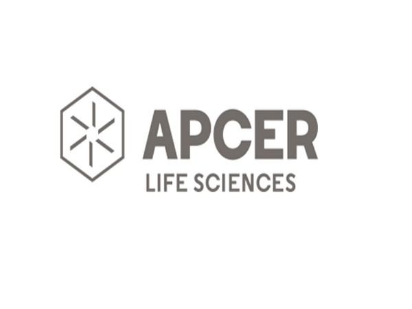 APCER strengthens global scientific expertise with appointment of Dr TakuSeriu as Senior Adviser to its Board