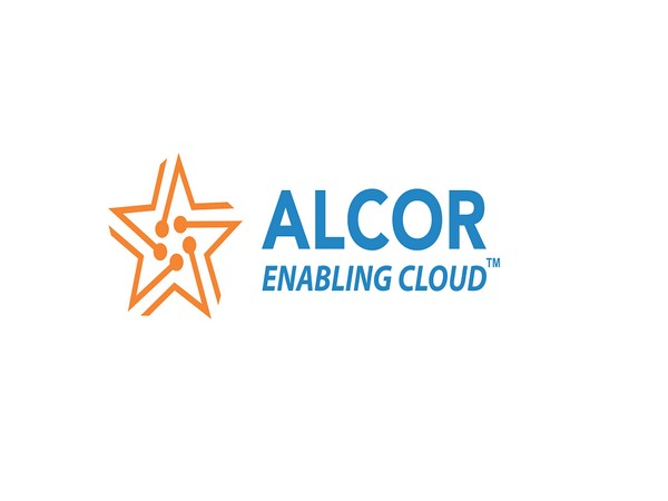 Alcor is now a Great Place to Work - Certified Company