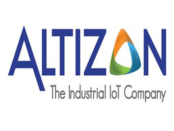 Altizon Recognized in the Gartner 2020 Magic Quadrant for Industrial IoT Platforms