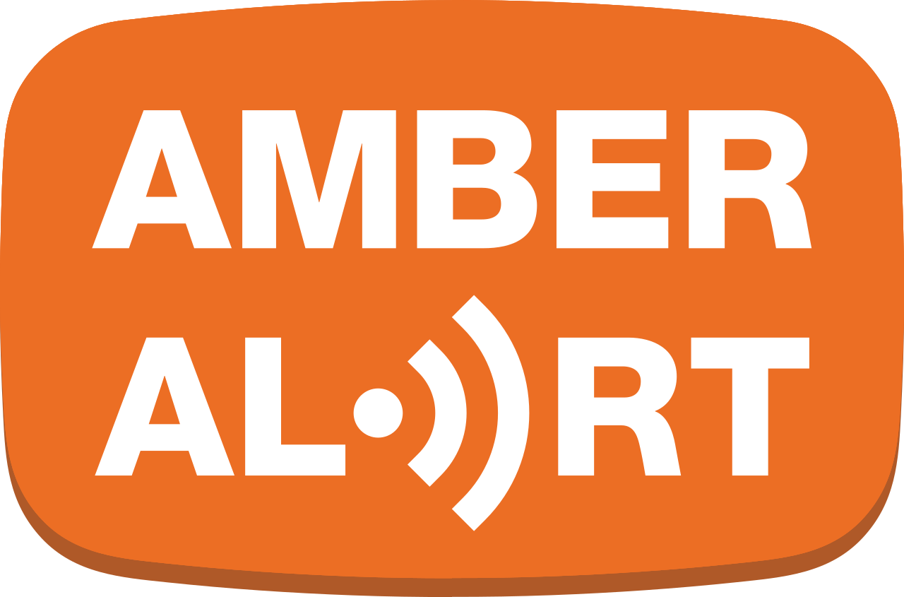 Amber Alert issued for Washington vehicle possibly in California