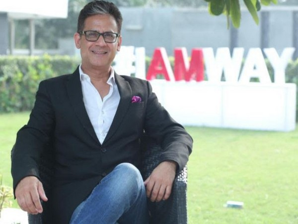 """Amway India Awarded as """"India's Greatest Workplace 2020"""" by The Brand Story"""