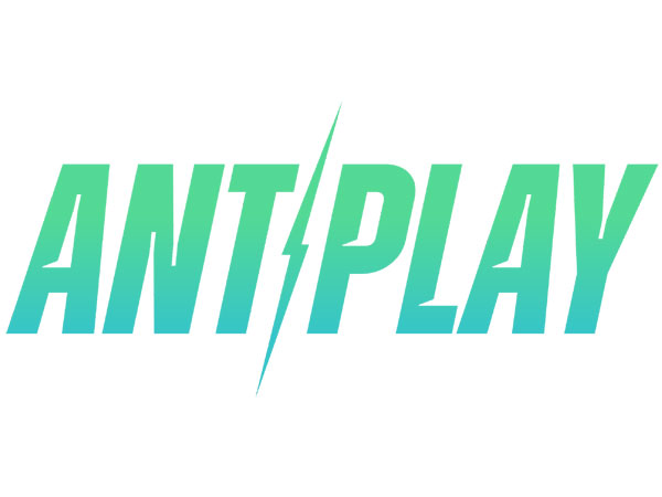 Ant Play - a cloud gaming platform that turns any smart device into a gaming PC
