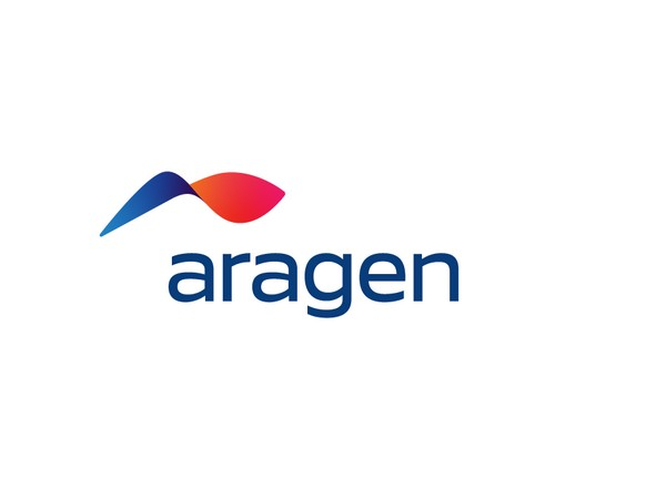 Aragen announce multi-year partnership with FMC Corporation, aims at accelerating agro-chemical pipeline