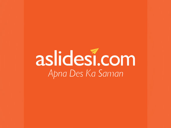 Aslidesi.com, India's own most trusted and reliable desi global marketplace