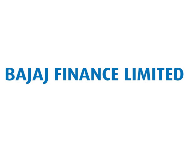 Invest a portion of salary in the Bajaj Finance Fixed Deposit to meet financial goals